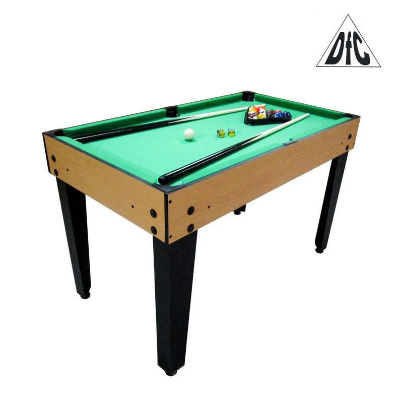 Игровой стол DFC Party 13 в 1 GS-GT-1189