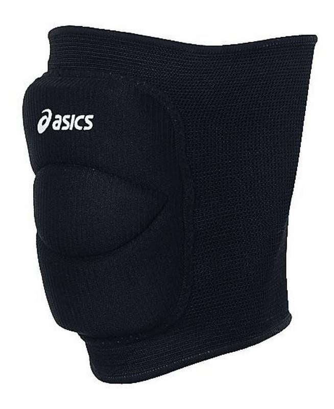 Наколенники волейбольные тренировочные Asics Basic Kneepad р.L цены онлайн