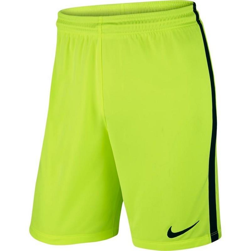 Шорты Nike League Knit (no Briefs) 725881-702
