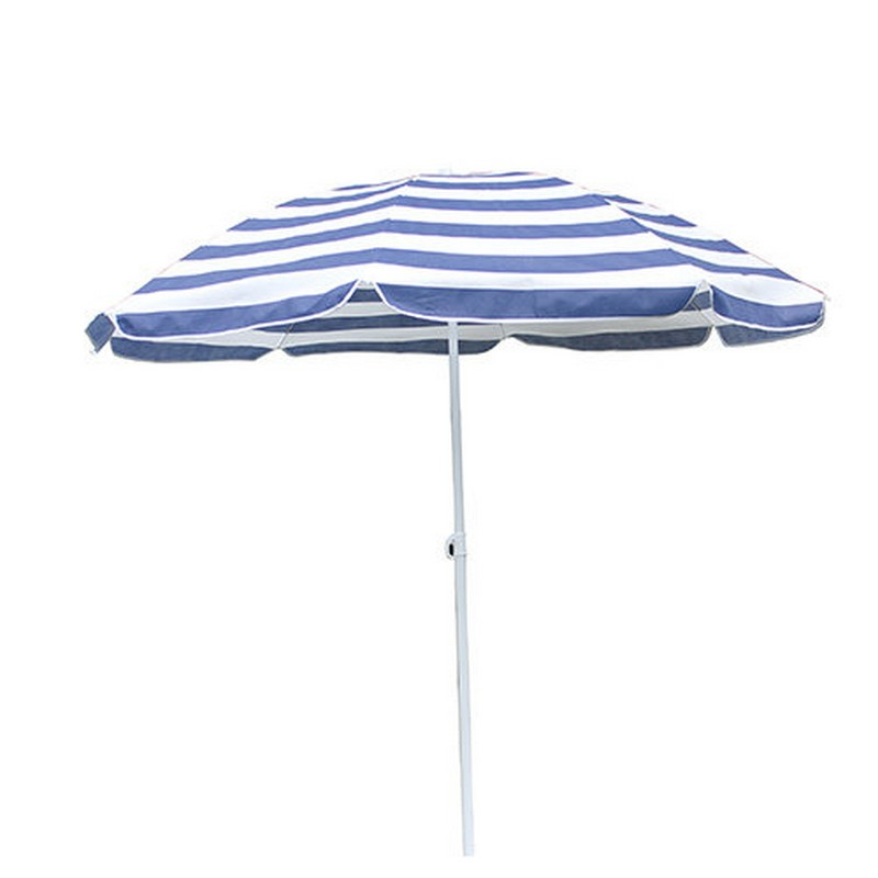 Зонт пляжный d180см BU-020