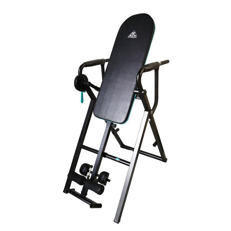 Купить Инверсионный стол DFC IT6000 6-в-1,