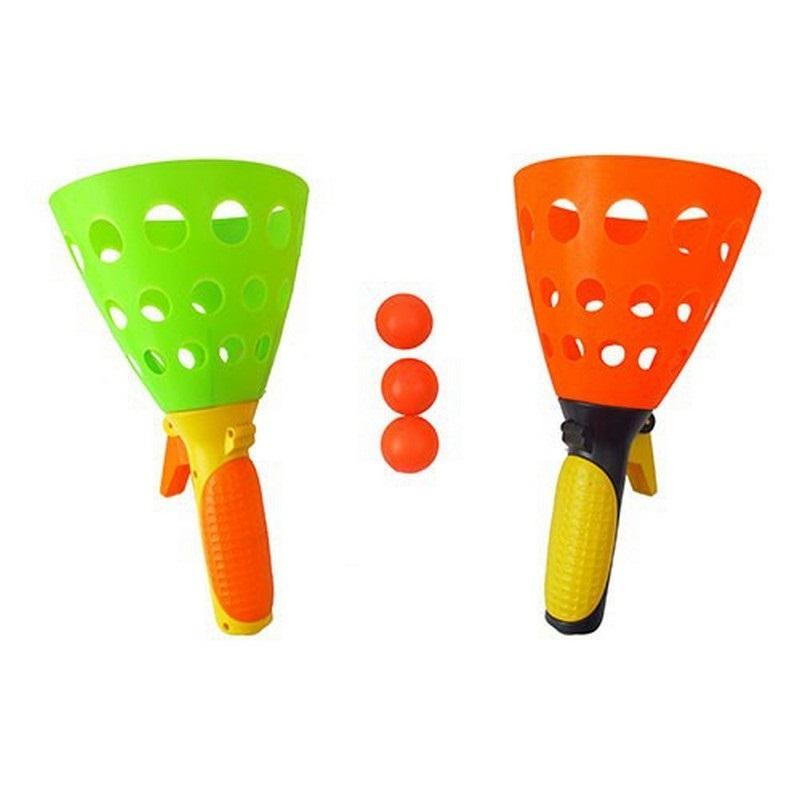 Купить Набор для игры в пулбол TX15278, NoBrand, Игры на свежем воздухе