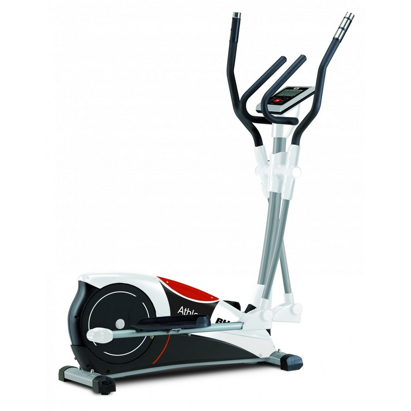 Купить Эллиптический тренажер Bh Fitness Athlon Program G2336N,