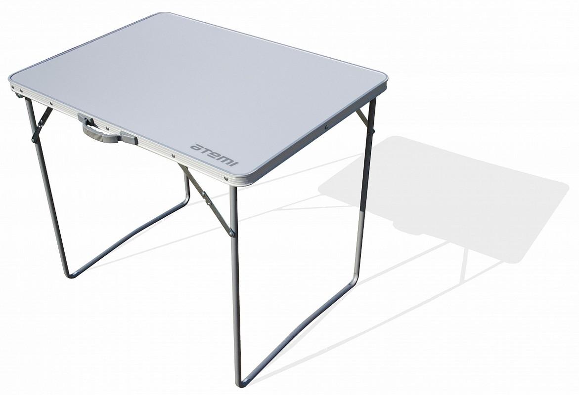 Стол туристический Atemi AFT-200 складной стол для наклеивания обоев