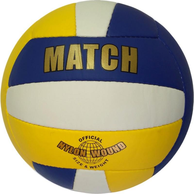 Купить Мяч волейбольный VB-3001 р.5, NoBrand