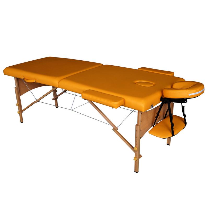 Массажный стол DFC Nirvana Relax TS20111