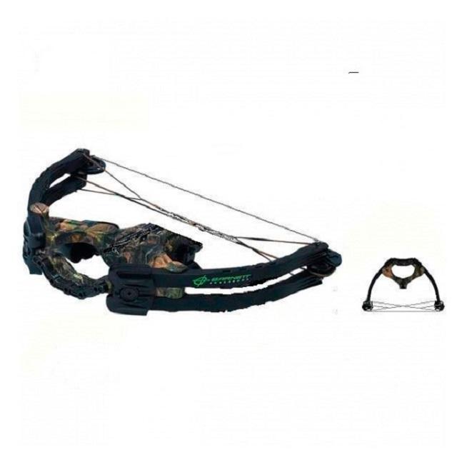 Запасные плечи для арбалета BT DOA Barnett 2129 запасные плечи для арбалета bt doa barnett 2129