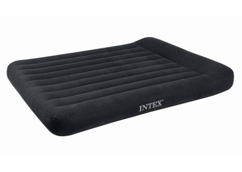 Матрас Intex Pillow Rest Classic 66769