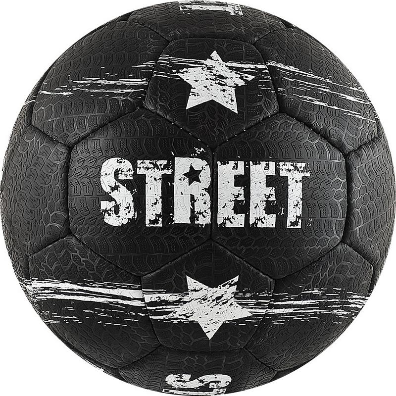 Купить Мяч футбольный Torres Street p.5 F00225,