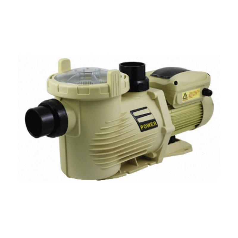 Купить Насос Aquaviva Emaux EPV150 (220В, 25м3/час, 1.5HP) 88021107, AquaViva