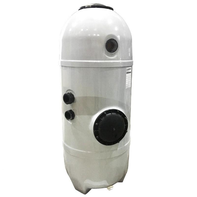 Купить Фильтр Hayward San Sebastian SSB760 (D760mm) HCFS302I2LVA,