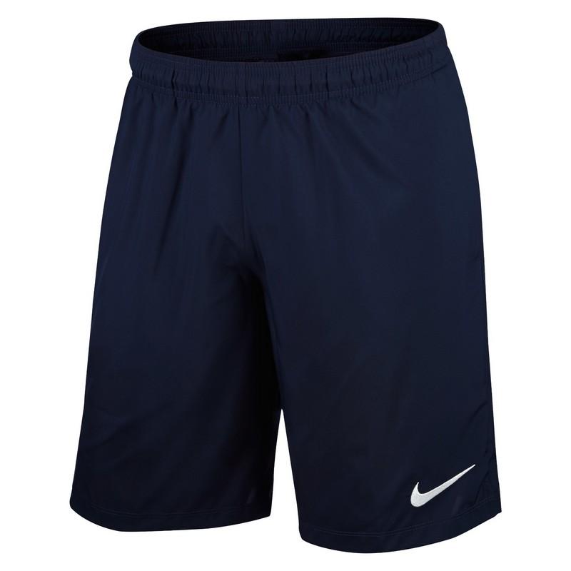 Шорты спортивные Nike Academy16 Wvn Shrt Wz 725935-451 шорты nike academy jaquard short 651529 100
