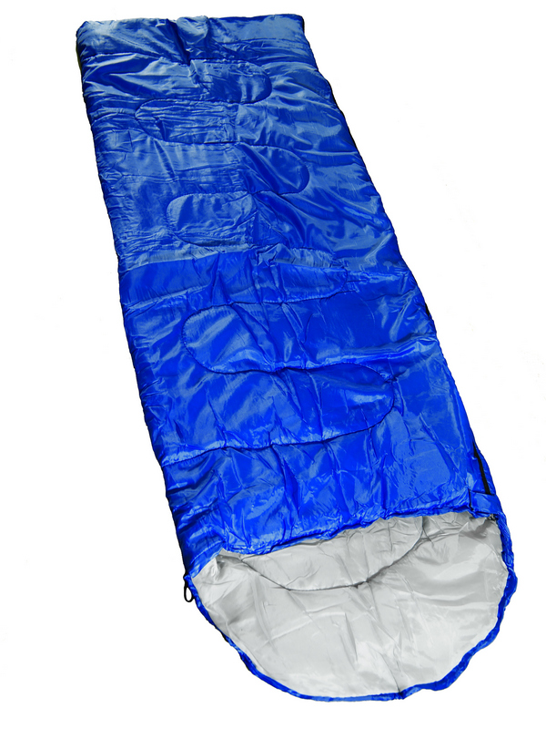 Купить Спальный мешок X-Line Winter SS003 в России