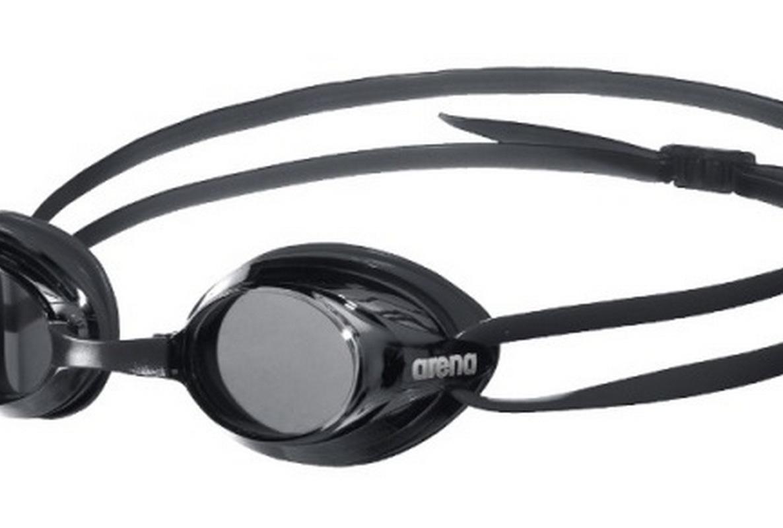 Купить Очки для плавания Arena Drive 3 1E03550,
