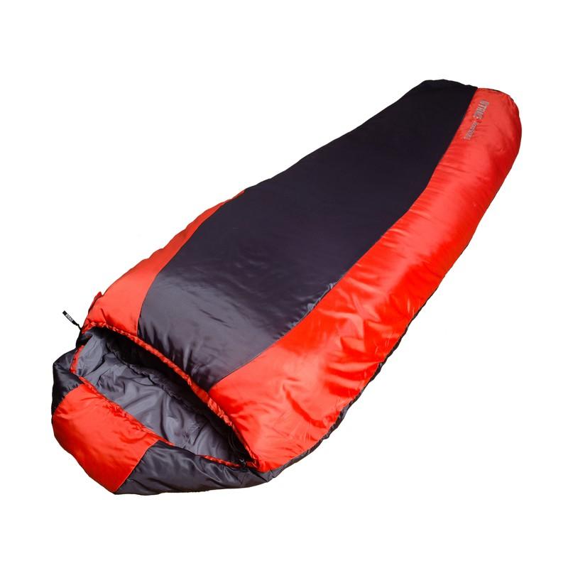 Спальный мешок BTrace Nord 7000 правый SO545