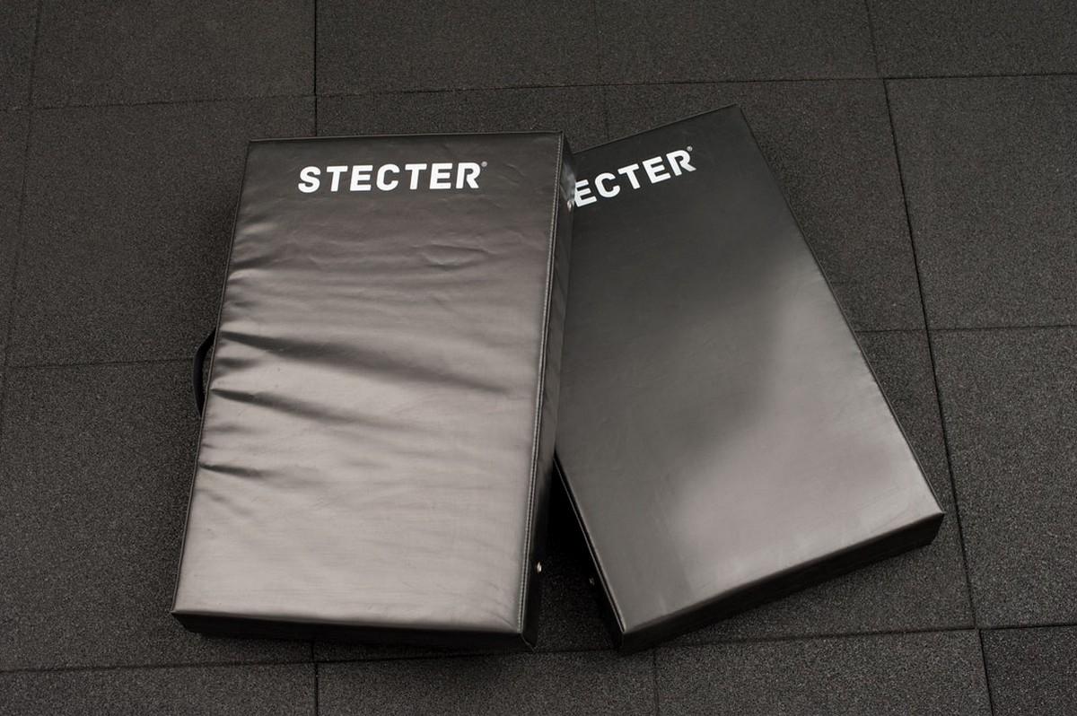 Купить Мягкие плинты Stecter пара 2509,