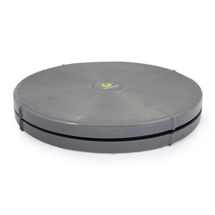 Купить Вращающийся диск Balanced Body Rotator Disc New 12 Light Resistance D30,5 см слаб. сопр.,