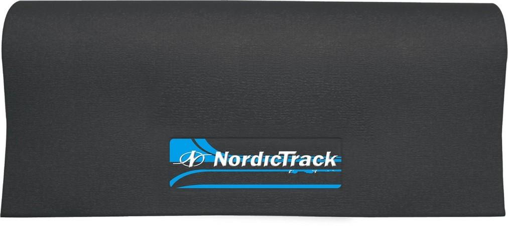 Коврик для тренажера NordicTrack ASA081N-150 150x90x0,6 см от Дом Спорта