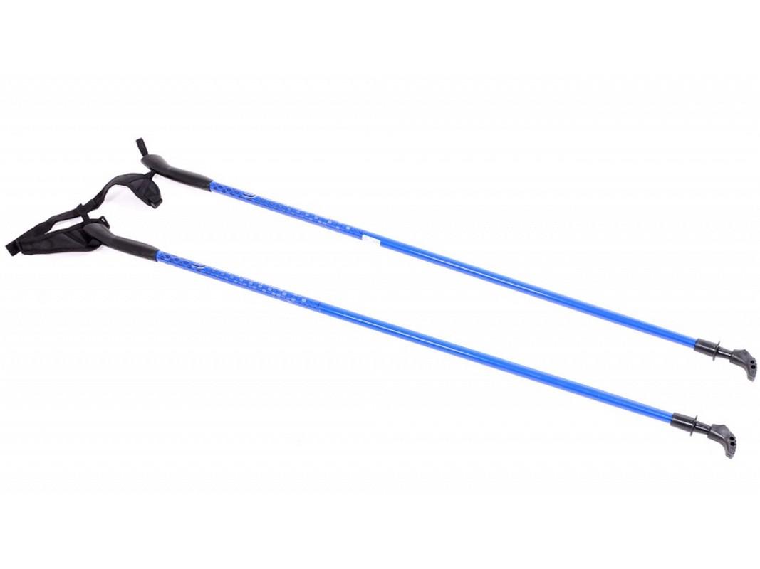 Палки для скандинавской ходьбы Gekars Inita 115 см