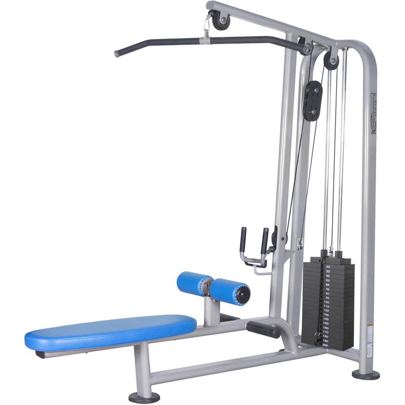 Купить Вертикальная / Горизонтальная тяга Vertex NWS 122,