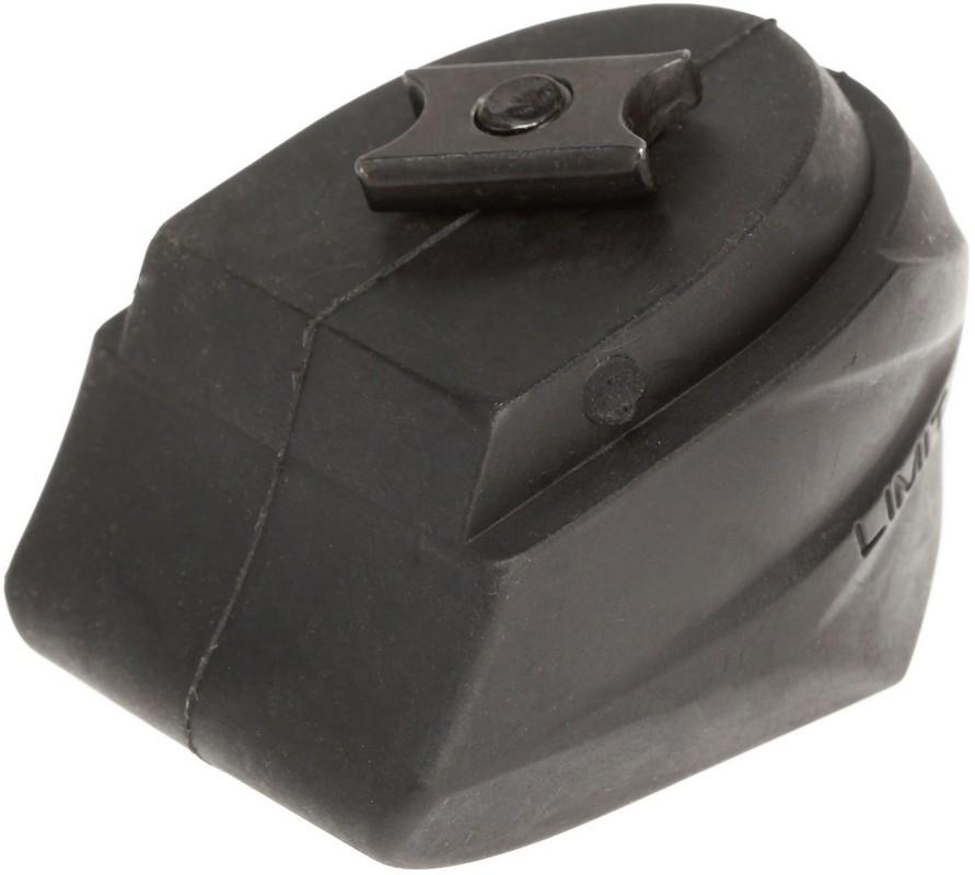 Резиновая часть к тормозам СК Omega
