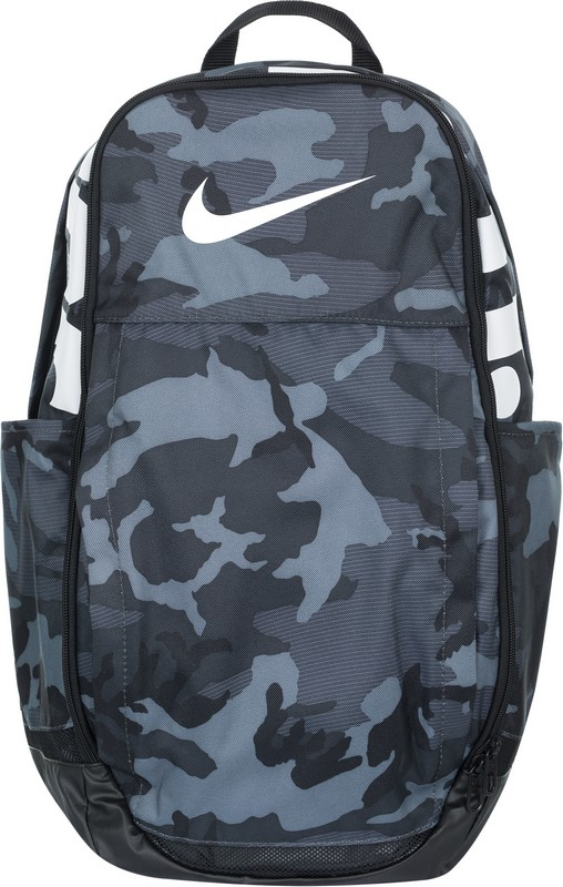 Рюкзак Nike Brasilia EL Training Backpack BA5482-065