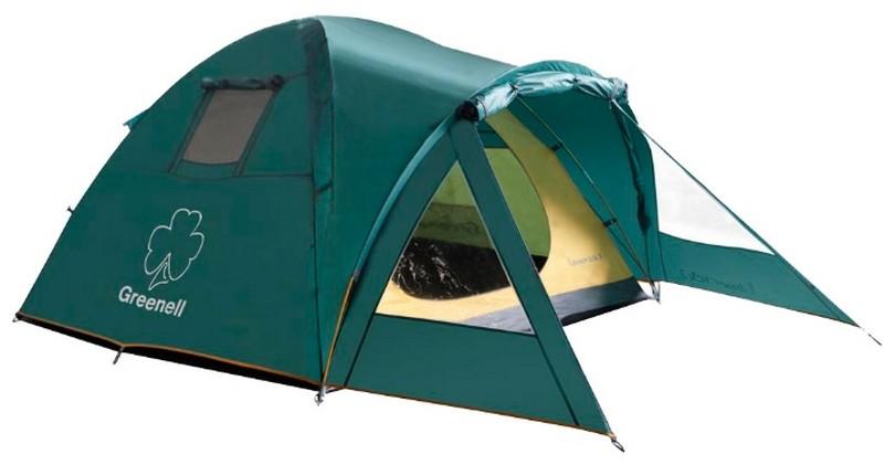 Палатка 2-м Greenell Лимерик 2