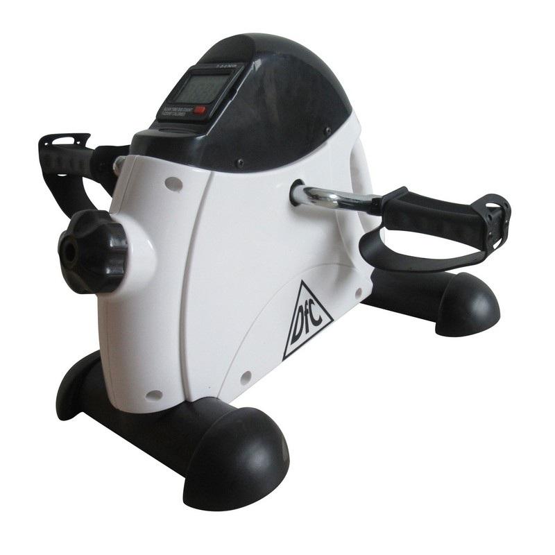 Купить Велотренажер мини DFC B1.2W,