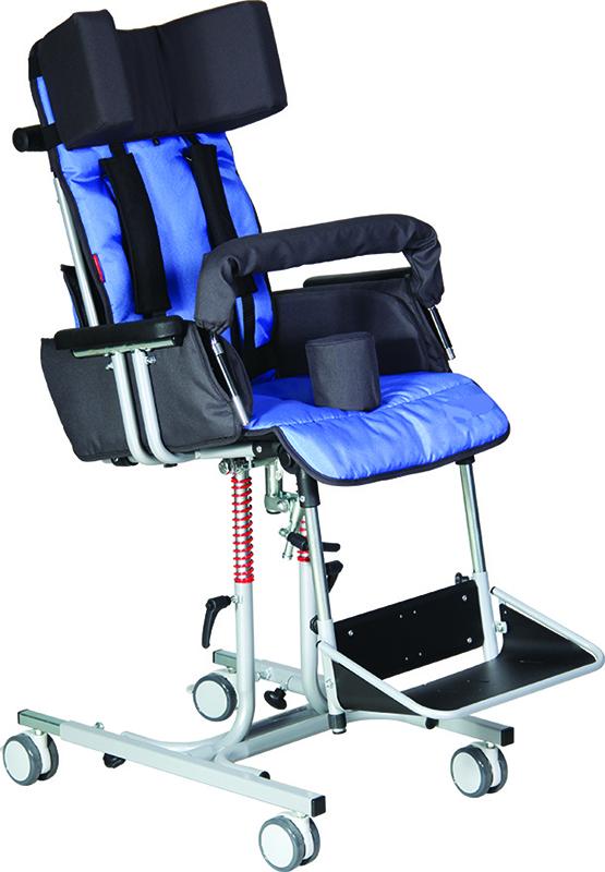 Кресло-коляска инвалидная детская Patron Tampa LY-170-TAMPA