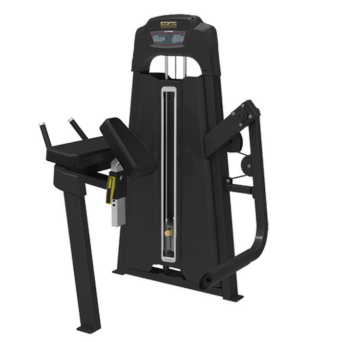 Купить со скидкой Ягодичные мышцы Bronze Gym LD-9024