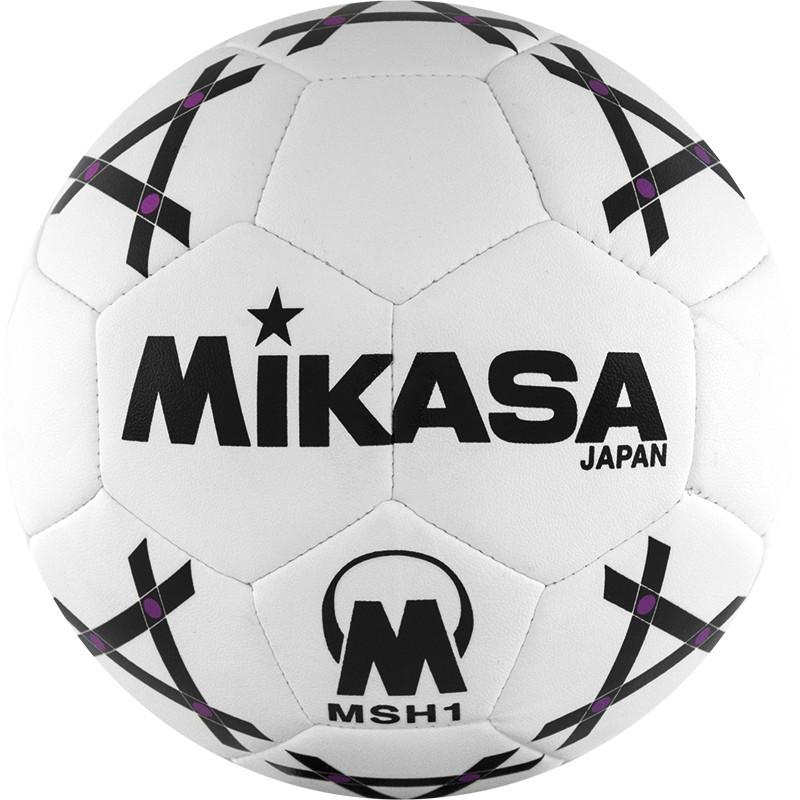 Мяч гандбольный Mikasa MSH 1 р.1