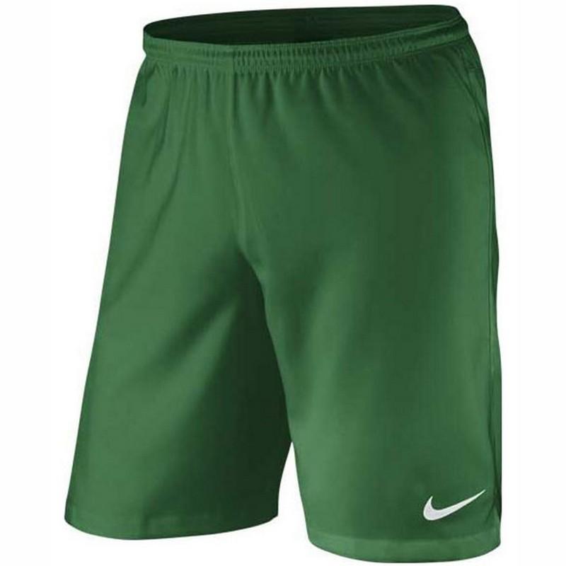Трусы игровые Nike Laser Ii Woven Short Nb 588415-302 Sr