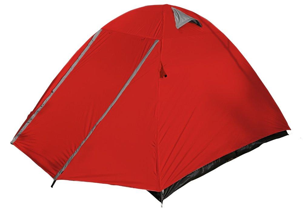 Палатка туристическая 4-х местная Reking TK-050A