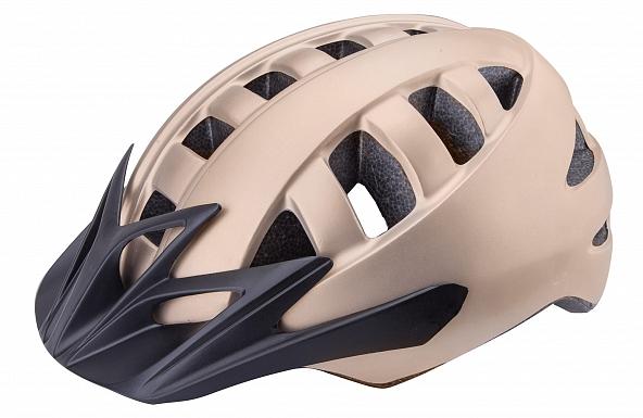 Купить Шлем защитный Stels MA-5/600093 (LU089019) 28070,