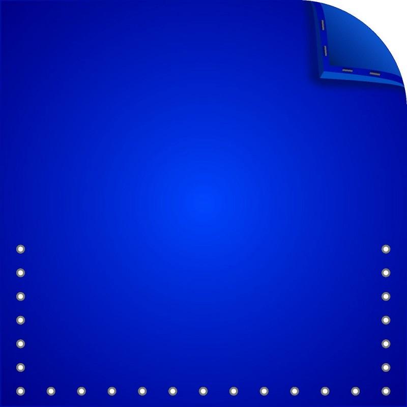 Ковёр борцовский Стандарт 12х12х0,04м, пл.160кг/м3 (ПВХ-Корея, одноцветный) Спортивные Технологии ковёр борцовский atlet 12х12 м основа ппэ нпэ экв пвв 140 кг м3 толщина 5 см imp a457