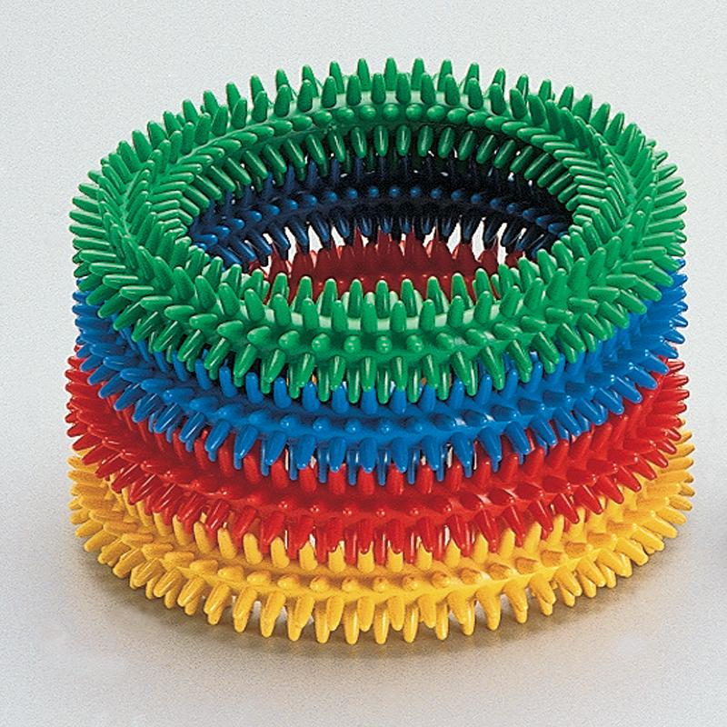 Набор колец Aku Rings 17 cm Aqquatix AET 0200
