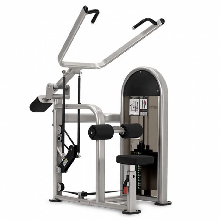 Купить Тренажер для мышц спины Nautilus CHF/9NL-S3310-29AGS,