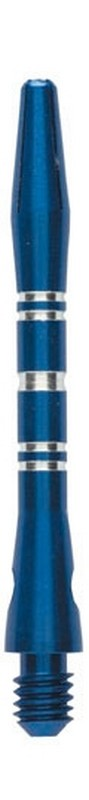 Хвостовики Nodor Re-Grooved (Short) синие R
