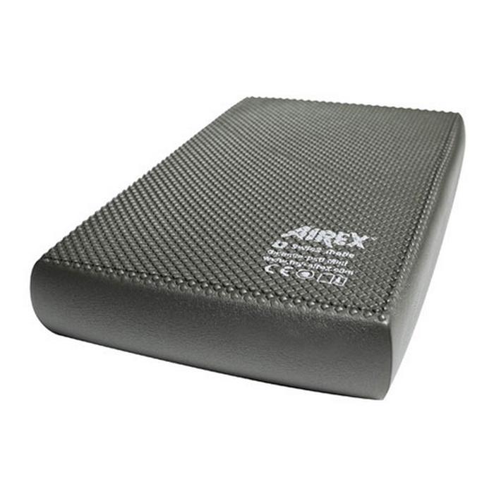 Купить Подушка балансировочная Airex Balance-pad Mini (25×41×6 cm),
