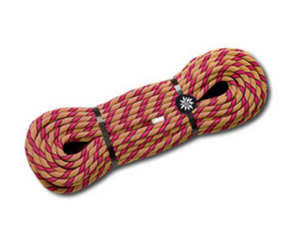 Верёвка страховочно-спасательная 11мм
