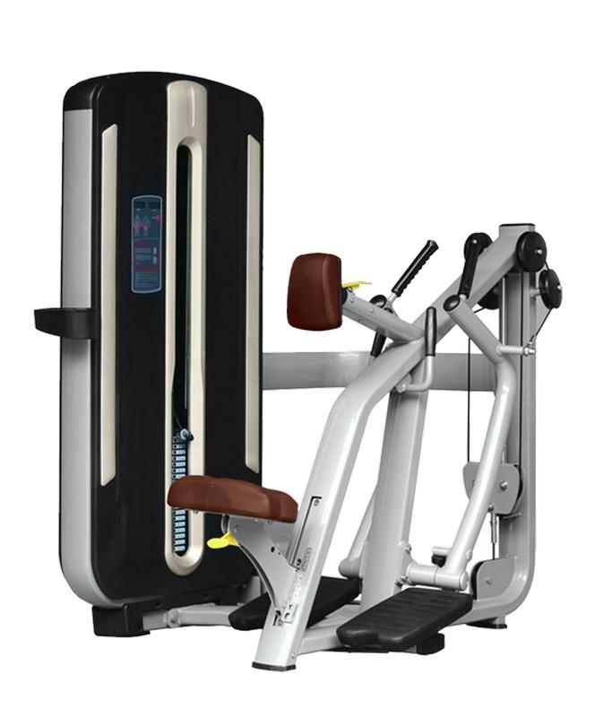 Купить Гребная тяга Bronze Gym MNM-004,