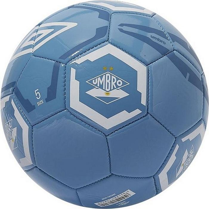 Мяч футбольный Umbro Argentina 2018 Flag Supporter Ball р.5 20923U-GGB.