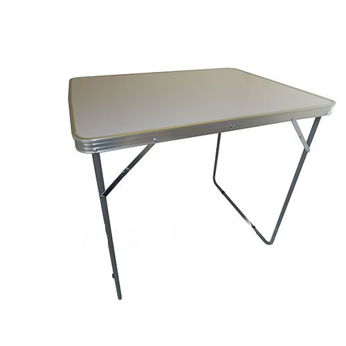 Стол PT-021