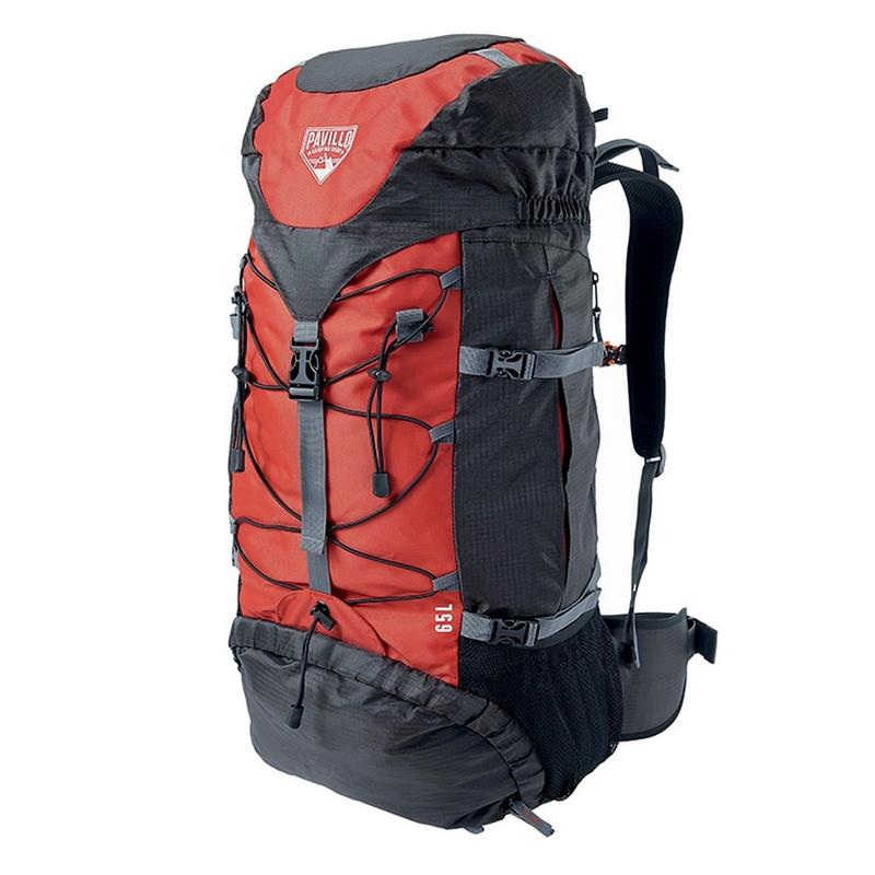 Рюкзак 65 л, Bestway 68026