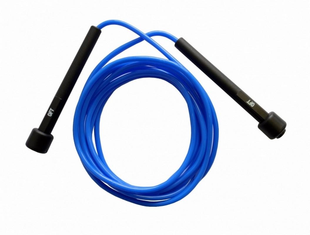 Скакалка PVC Original Fit.Tools FT-JR87