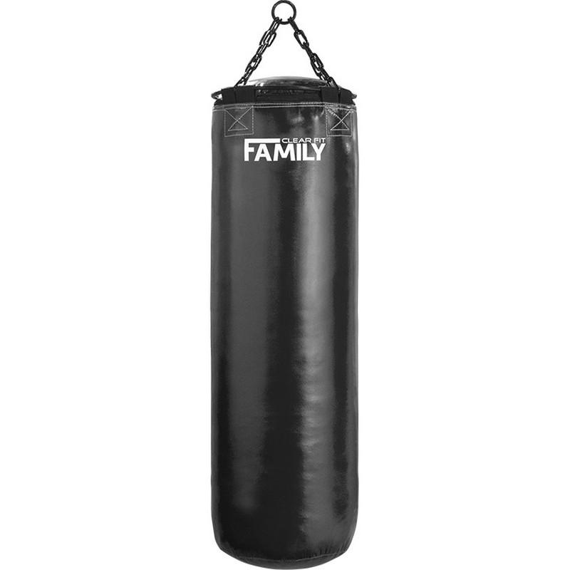 Купить Водоналивной боксерский мешок Family VTK 85-140,