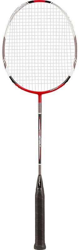 Ракетка для бадминтона Torneo TI-9.1 от Дом Спорта