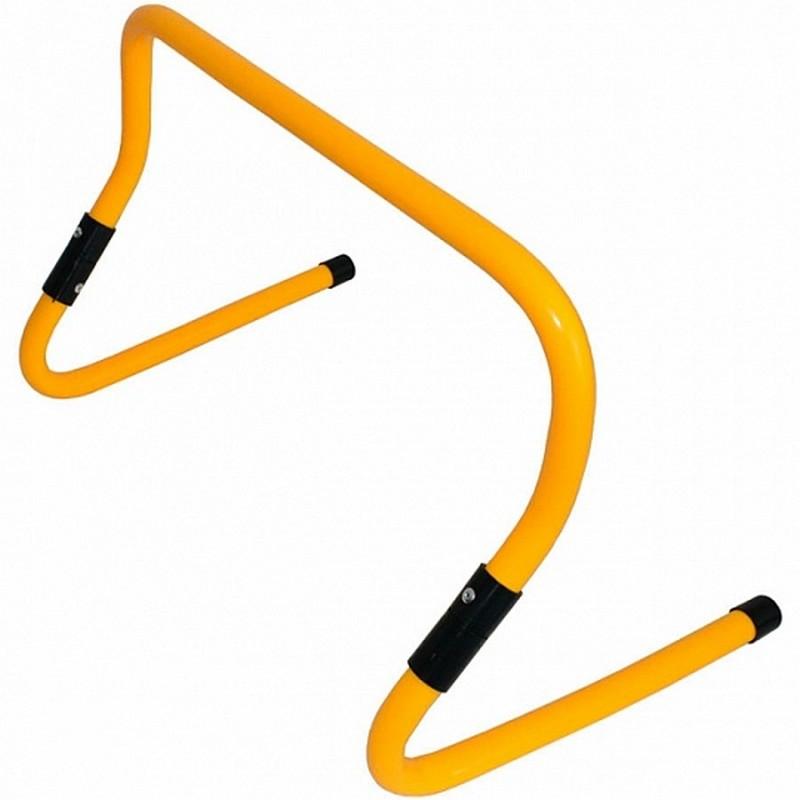 Барьер для бега TRX 15-30 см - 10 шт.