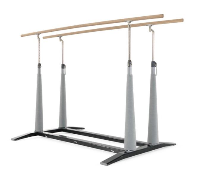 Протектор для параллельных брусьев SPIETH Gymnastics Stuttgart 1566024