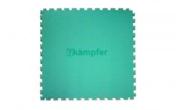 Купить Татами Kampfer ППЭ 3040 (100х100) ласточкин хвост,